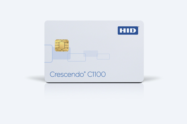 C1100_box