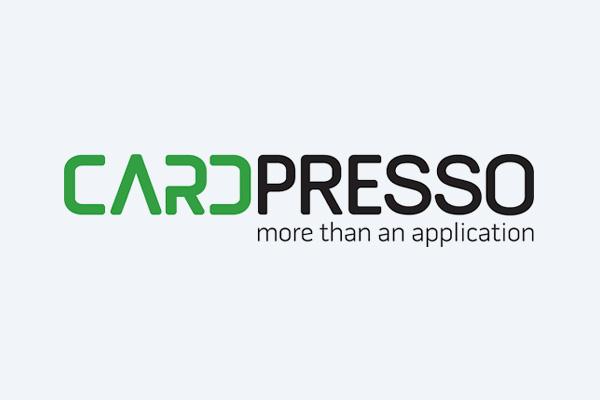 Cardpresso_card