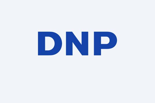 DNP_card