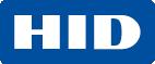 HID_logo_0316-e1544551352396