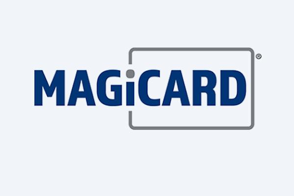 Magicard_card
