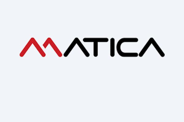Matica_card