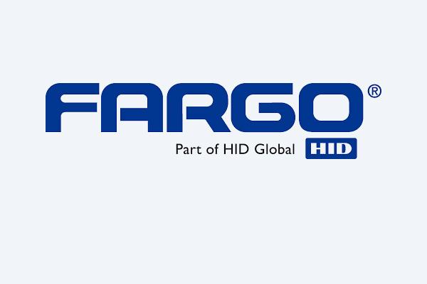 fargo_card