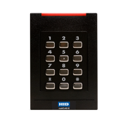 multiclass-se-rpk40-red