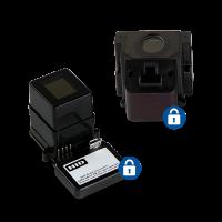 secure-line-modules-1