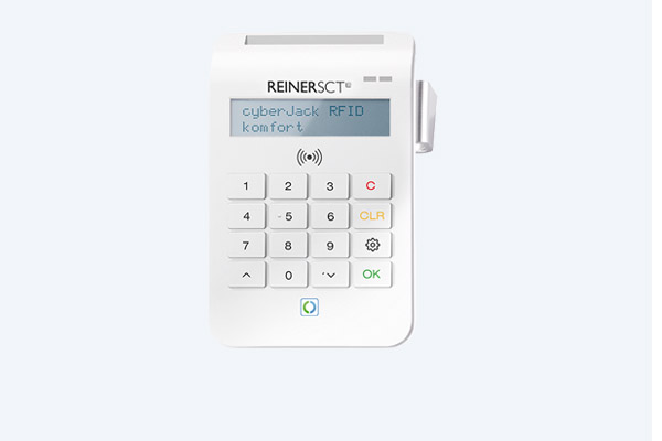 cyberJack_RFID_komfort_weiss_Limited_edition